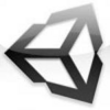 EngineEm avatar