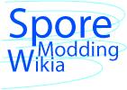 File:Spore Modding Wikia.jpg