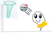 Spetball