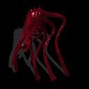 Flesheater Image