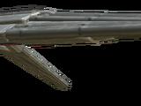 Nemesis-class Star Dreadnought
