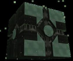 QuadrantiaGroxHyperCube