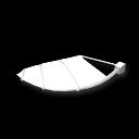 Орнитоптерикс