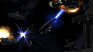 Battle of Fornaeria 08