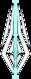Purity emblem 9