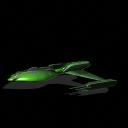 Hutter Fighter Class V2