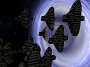 Enigmyte Portal