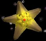 StarseaLarge