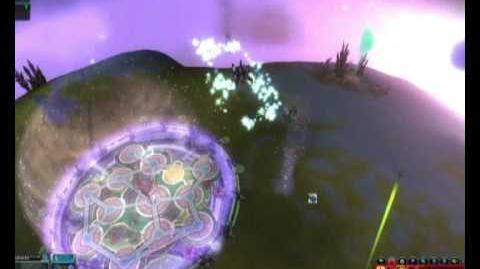 Better Spore 1.5 Trailer