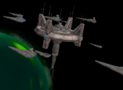 ImperialFleet01