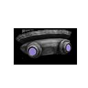 Кометодетектор (Грокс)