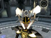 Captain Ramgulak