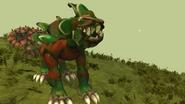 Vietara Behemoth