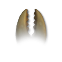 Челюсти 2