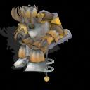 Hierarch Gathra