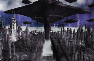 ImperialSanctum