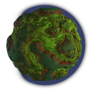 Starbase 30 (Noldágorel)