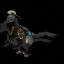 Troodontidae - General