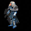 Valeeria Stormcarver