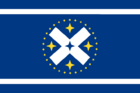 Flag of the Commonwealth of French Andromeda