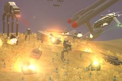 BattleRamboCapital 01
