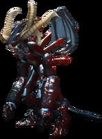 Demon Dolgan