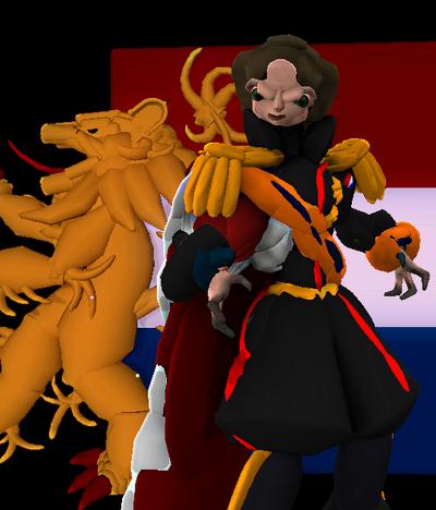 DutchKingMonarchLarge