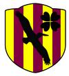Clan Ardach