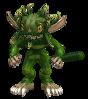 Greendions
