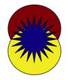 IHO Seal