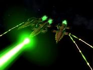 TLDR Ships Firing