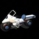 Terra Prime 07
