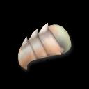 Горбонос