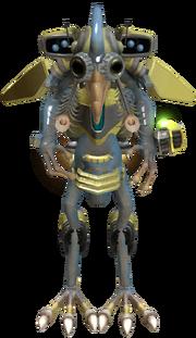 AdmiralHorlin