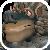 CRE Dohemue-100d1ccf Mini