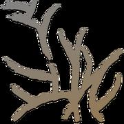 KatachthoniosSigil