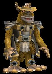 Kroogvon-Drak01a
