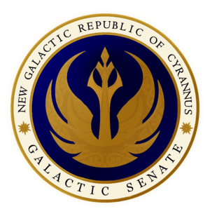 NewRepublicSenate