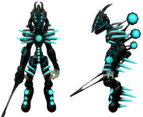 NocturnianGladiator