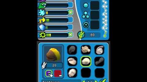 Spore Hero Arena parte 1 el renacer de un heroe