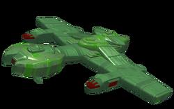 HutterShip02