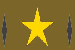 KAF FLAG
