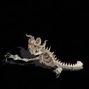 Kreleton
