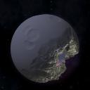 Pauvenris (Remains)