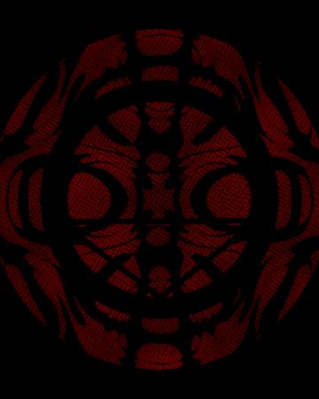 Fiction Legion of Shiarchon SporeWiki