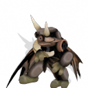 File:Drox Black Knight.png