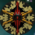 Pterodaktil avatar