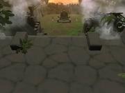 Spore Abenteuer Screenshot