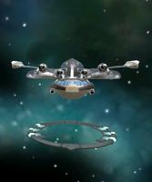 CELIAM-2