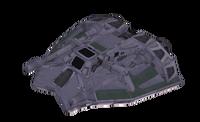 DinotopianS aur class fighter